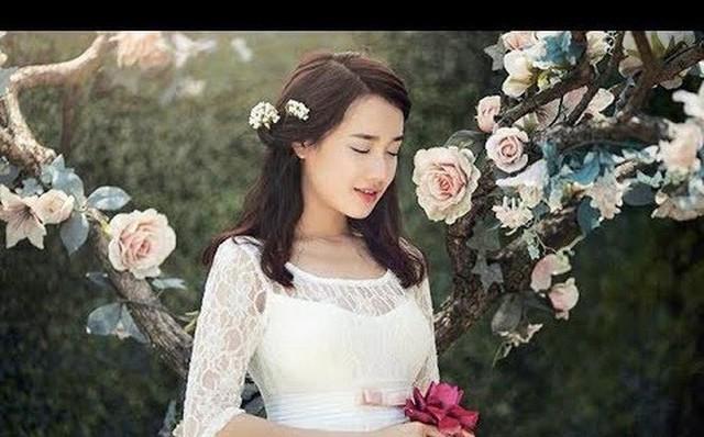 Nhã Phương và Trường Giang sẽ tổ chức đám cưới vào ngày 25/9 tới đây.