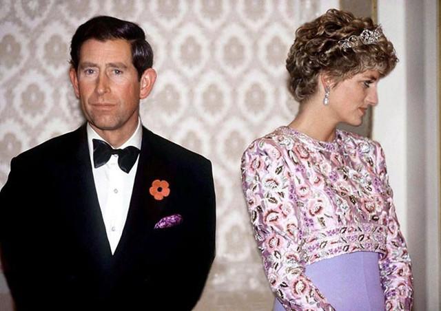 Trong cuộc phỏng vấn đơn lẻ đầu tiên vào năm 1995, Diana đã gây ra một làn sóng lớn khi tiết lộ cuộc sống và hôn nhân của mình với 21,5 triệu khán giả Anh say sưa theo dõi.