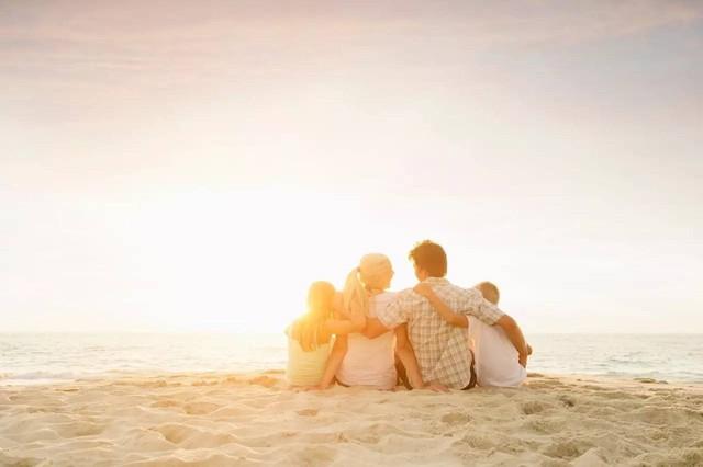 """FLC Holiday – là """"lời hẹn trước""""để trao tặng những trải nghiệm hoàn hảo nhất cho người thân yêu"""