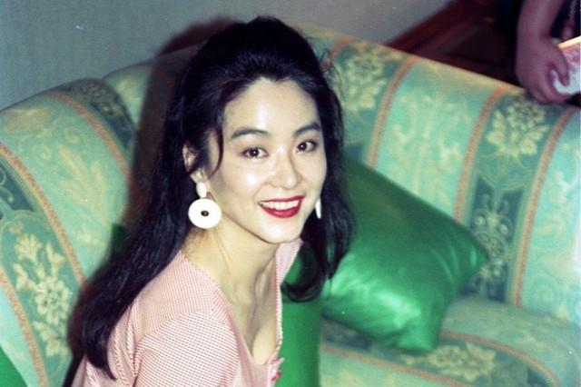 Gương mặt thanh tú giúp Lâm Thanh Hà lọt mắt xanh của nhiều đạo diễn.