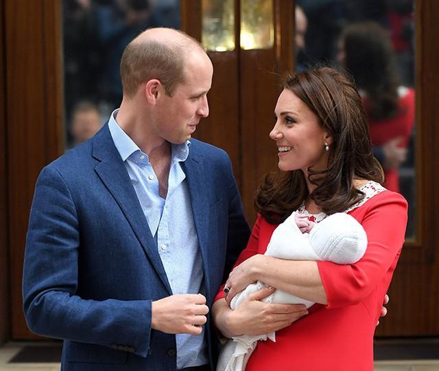 Công nương Kate sắp quay trở lại với công việc sau thời gian nghỉ thai sản.