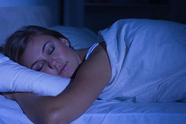 Những sai lầm về giấc ngủ ai cũng mắc phải trong mùa đông