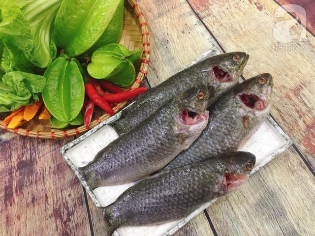Cá kho kiểu này ăn tốn cơm phải biết!