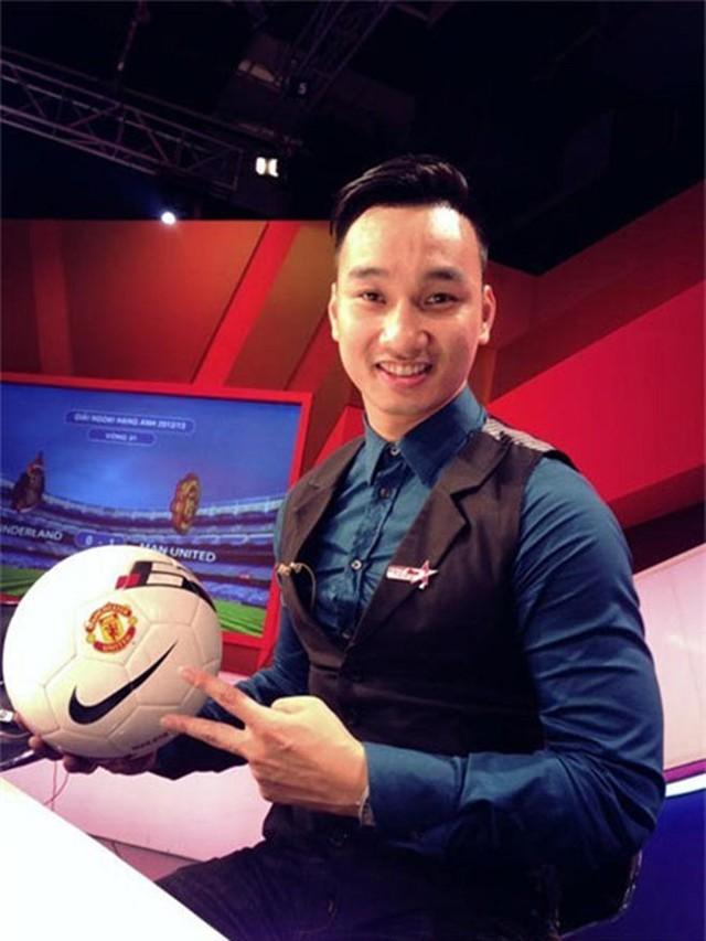 """Nếu U23 Việt Nam vào chung kết châu Á, sao Việt sẽ """"chơi lớn"""" cỡ nào?"""