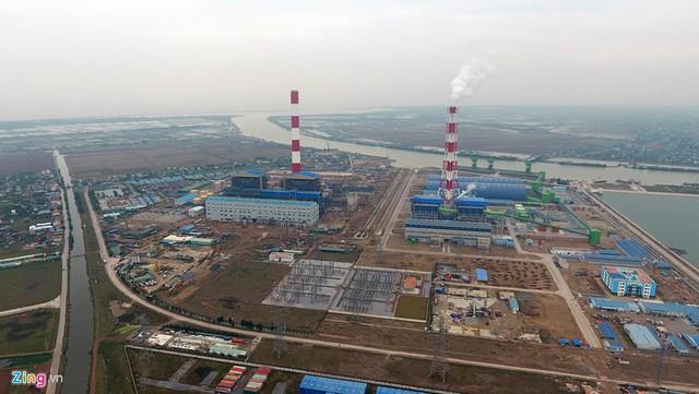 Ngày 8/12/2017, ông Đinh La Thăng bị Cơ quan điều tra Bộ Công an khởi tố, bắt giam vì liên quan 2 vụ án trong đó có vụ cố ý làm trái quy định của Nhà nước về quản lý kinh tế gây hậu quả nghiêm trọng, Tham ô tài sản xảy ra tại Tổng Công ty Xây lắp dầu khí (PVC) và Dự án Nhà máy Nhiệt điện Thái Bình 2.