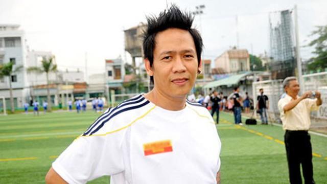Duy Mạnh mong Việt Nam cầm chân đối thủ Qatar để bước vào loạt đá luân lưu