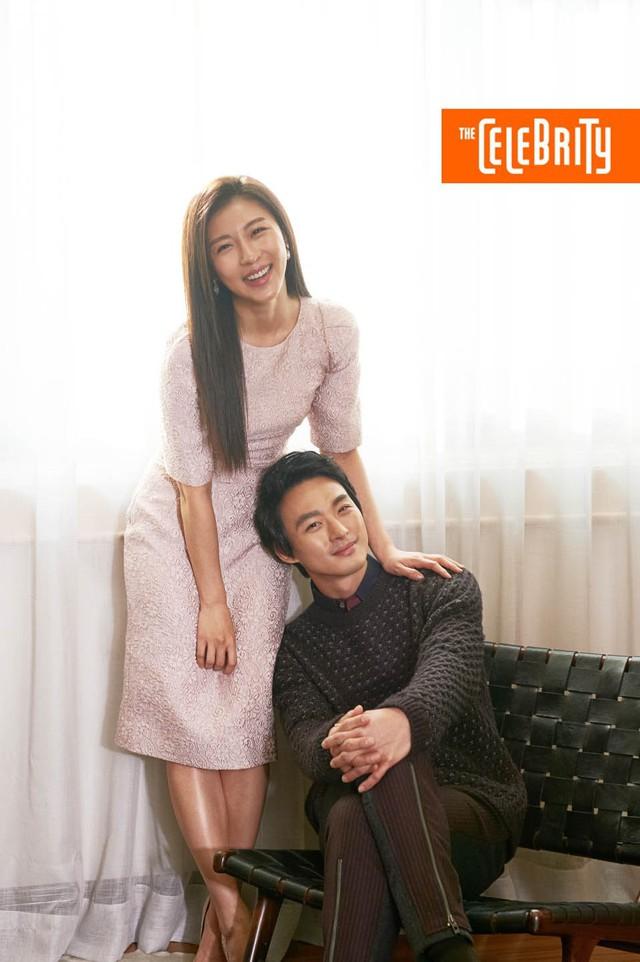 Jeon Tae Soo sinh năm 1984, được chú ý với những tác phẩm điện ảnh như Sungkyunkwan scandal, Its alright, daddys daughter của SBS và All my love của MBC.
