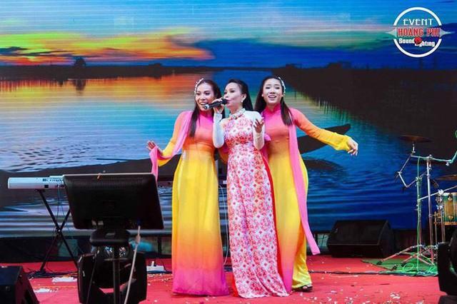 10 đám cưới Việt trong năm 2017 không phải của sao showbiz nhưng cực kỳ xa hoa khiến MXH nô nức chỉ dám nhìn không dám ước - Ảnh 45.