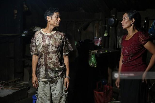 Bố mẹ Hoa hậu HHen Niê chia sẻ về con gái
