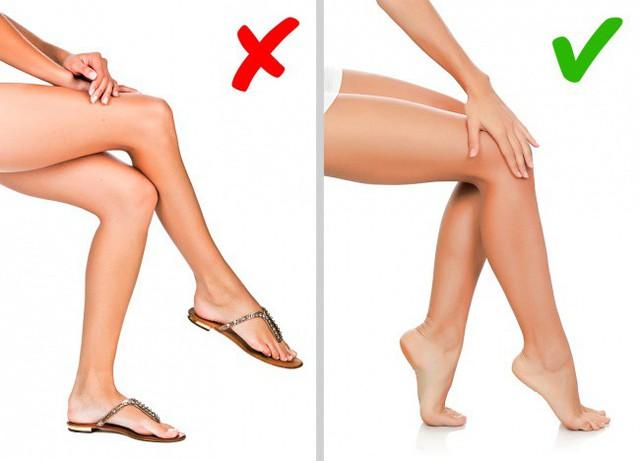 Với những người khỏe mạnh khác vẫn có thể gặp một số vấn đề như đau phần dưới thắt lưng hoặc cơ quan sinh dục bởi cột sống bị lệch sẽ tạo áp lực lên phần dưới thắt lưng.