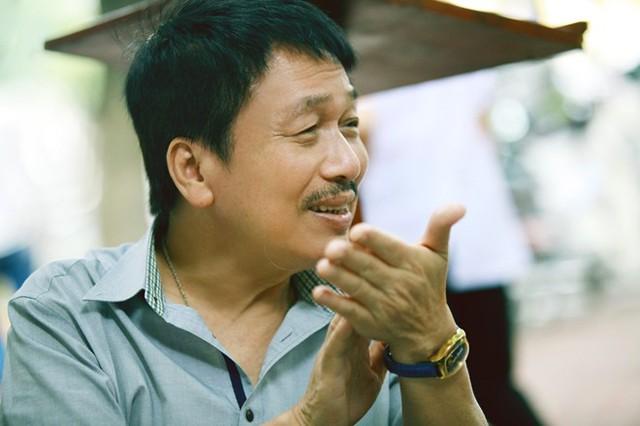 Không có Ngọc Anh, nhạc sĩ Phú Quang nói rằng, khán giả sẽ không cảm thấy hụt hẫng, thậm chí còn được khen hay hơn các chương trình lần trước