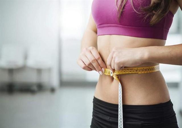 Ngoài giảm cân, chế độ này còn mang nhiều lợi ích cho sức khỏe