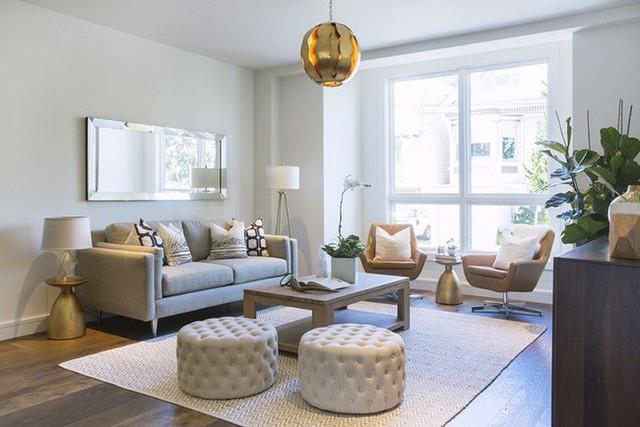 Nhờ vào sự đa dạng của mình mà đèn thả trần là lựa chọn thích hợp cho nhiều phong cách nội thất và không gian sinh hoạt gia đình khác nhau.
