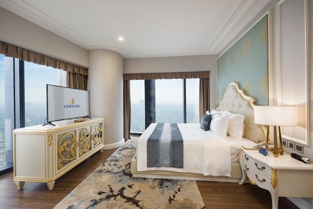 phong-executive-suite-panoramic-1547895506139902666009.jpg