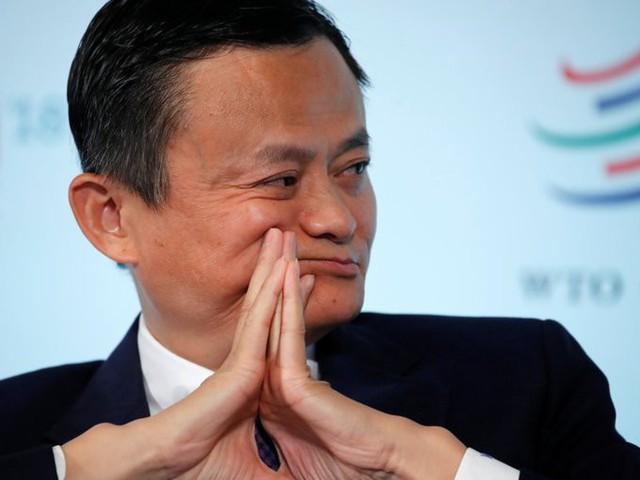 Nhà sáng lập Alibaba Group Jack Ma với tài sản 36,7 tỷ USD sống ở Trung Quốc nhưng cũng mua một biệt thự tại Hong Kong với giá 191 triệu USD vào năm 2015.