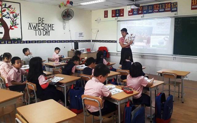 Thu nhập tăng thêm cộng với được chính quyền địa phương quan tâm hỗ trợ, giáo viên Đà Nẵng được nhận thêm 10 triệu đồng dịp tết