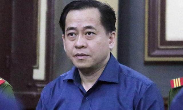 Phan Văn Anh Vũ (ảnh: internet)