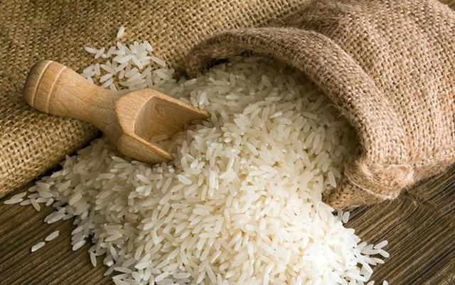 Không chỉ để ăn, gạo còn những công dụng cực kì hữu ích trong đời sống hằng ngày mà ít người biết tới - Ảnh 3.