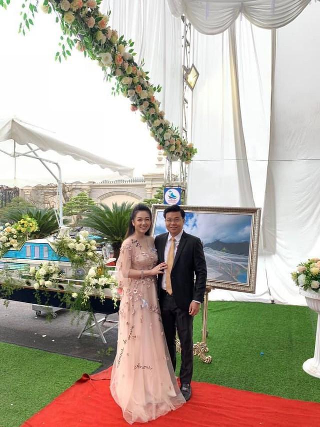 Hé lộ cuộc sống hôn nhân sau những đám cưới xa hoa gây rúng động dư luận - Ảnh 8.