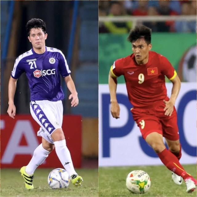 Cơn ác mộng của một loạt trụ cột tuyển Việt Nam trước trận gặp Malaysia chiều nay nguy hiểm đến mức nào? - Ảnh 2.