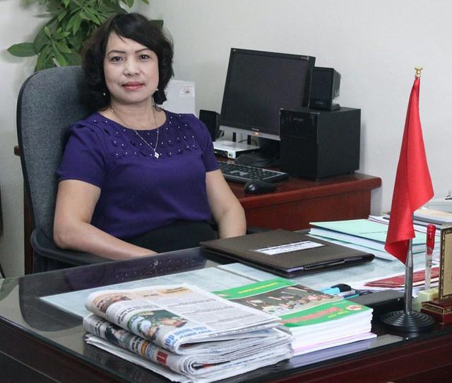 Sao Việt ly hôn vẫn sống chung nhà: Cách sống không nên, không hay ? - Ảnh 3.