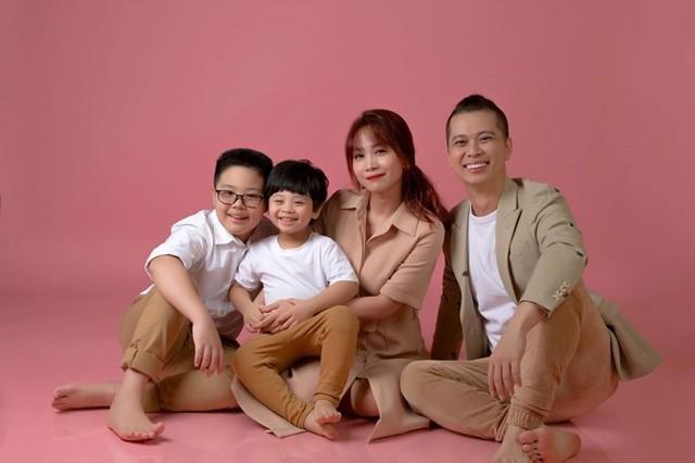 Cuộc sống của Nam Khánh AC&M - Ảnh 1.