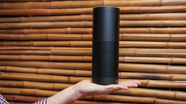 10 công nghệ đã thay đổi cả thế giới thập kỷ qua - Ảnh 5.