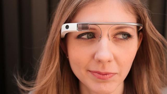 10 công nghệ đã thay đổi cả thế giới thập kỷ qua - Ảnh 7.