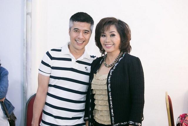 Xuân Hương trải lòng về cuộc sống kín tiếng sau đổ vỡ hôn nhân với Thanh Bạch - Ảnh 2.