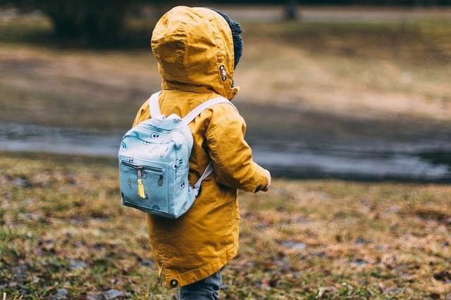 11 điều cha mẹ cần nhớ để cho con một đời hạnh phúc - Ảnh 2.