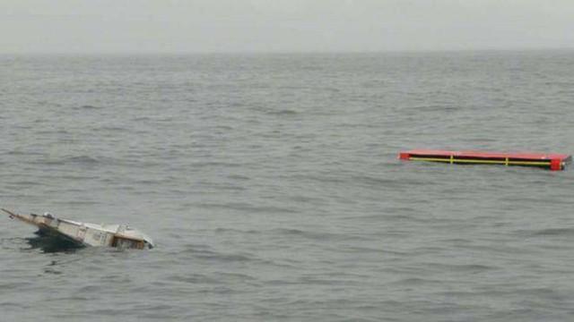 Kế hoạch khủng khiếp khiến máy bay MH370 mất tích và cuộc tình tội lỗi của cơ trưởng - Ảnh 1.