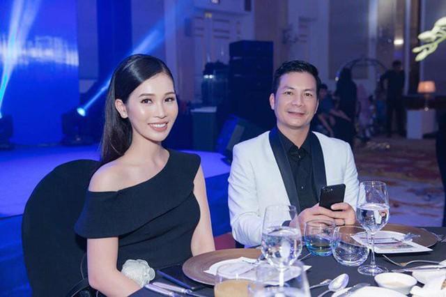 Bí mật cuộc hôn nhân của Shark Hưng và vợ Á hậu kém 16 tuổi sau hơn 1 năm đám cưới - Ảnh 1.