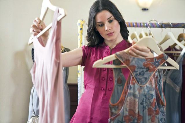 6 kinh nghiệm trả giá và mua hàng các chị em cần nằm lòng để đỡ bị chặt chém - Ảnh 3.