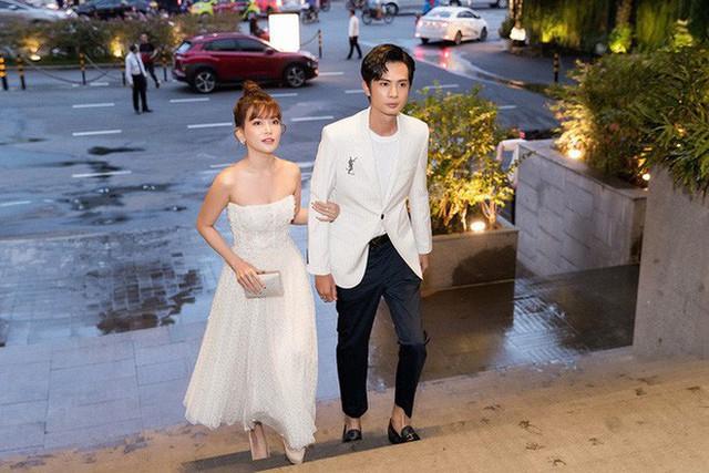 Đông Nhi - Ông Cao Thắng đã định sẵn ngày cưới, các cặp sao Việt này còn đợi đến bao giờ mới chịu về chung một nhà? - Ảnh 5.