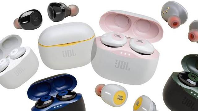 5 tai nghe True Wireless thay thế AirPods - Ảnh 2.