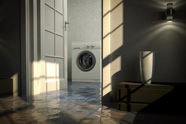 9 việc bị coi là kém thông minh khi sử dụng nhà vệ sinh khiến hóa đơn tiền nước tăng vọt mà các thợ sửa ống nước khuyến cáo - Ảnh 2.
