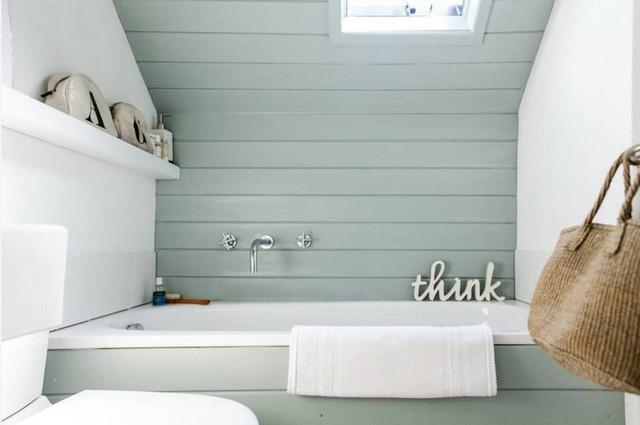 4 gam màu hot trend cho phòng tắm nếu không thử chắc chắn bạn sẽ hối tiếc - Ảnh 18.