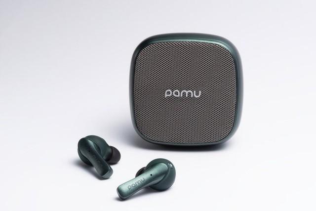 5 tai nghe True Wireless thay thế AirPods - Ảnh 3.