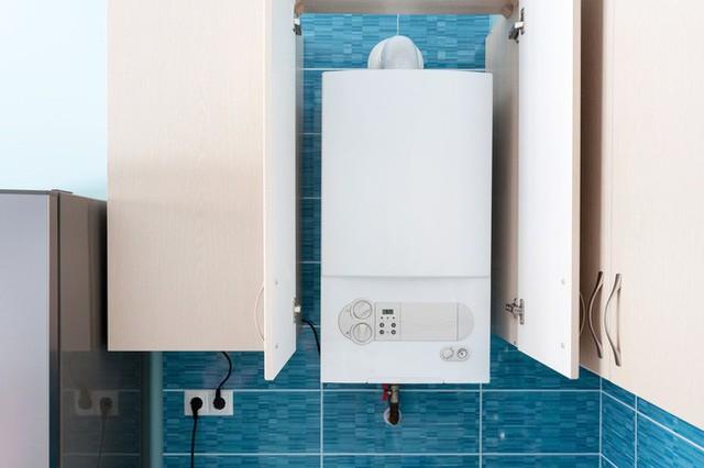 9 việc bị coi là kém thông minh khi sử dụng nhà vệ sinh khiến hóa đơn tiền nước tăng vọt mà các thợ sửa ống nước khuyến cáo - Ảnh 7.