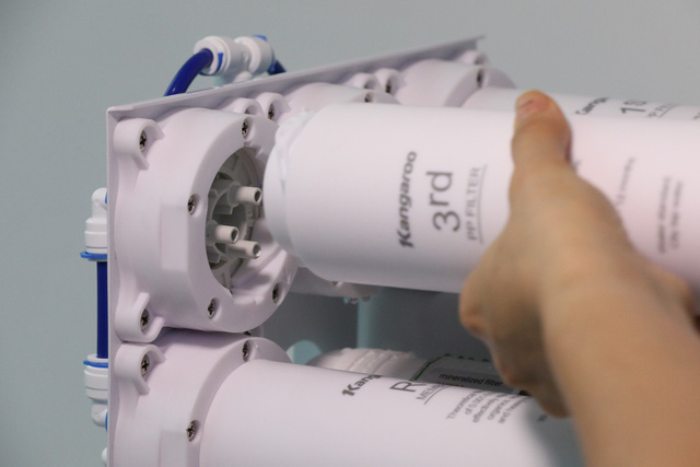 5 công nghệ hàng đầu trên dòng máy Hydrogen Lux  - Ảnh 2.