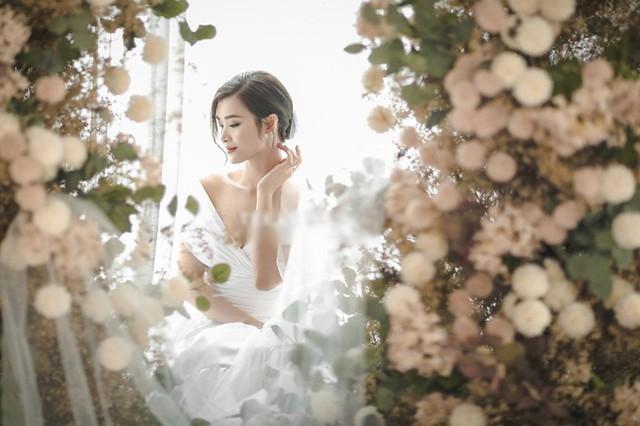 Ảnh cưới của Đông Nhi - Ông Cao Thắng - Ảnh 5.