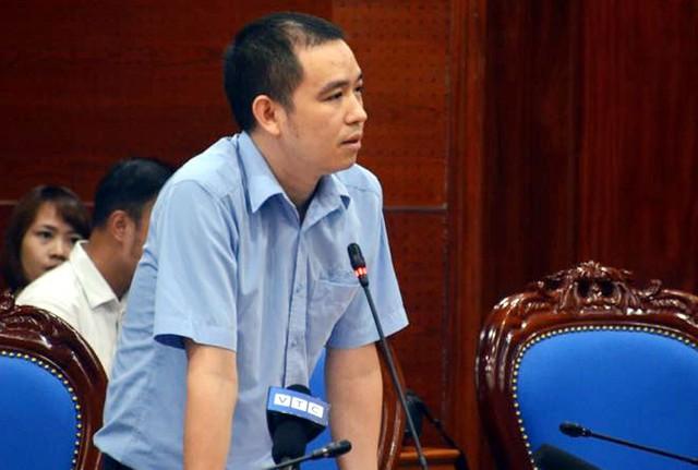 Hàm lượng styren trong nước Sông Đà đã đạt tiêu chuẩn của Bộ Y tế - Ảnh 1.