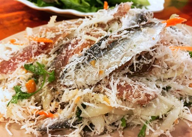 4 món ăn nhất định phải thử khi tới Nam Phú Quốc - Ảnh 1.