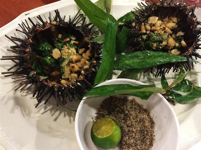 4 món ăn nhất định phải thử khi tới Nam Phú Quốc - Ảnh 2.