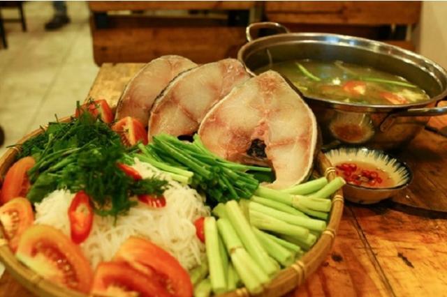 4 món ăn nhất định phải thử khi tới Nam Phú Quốc - Ảnh 3.