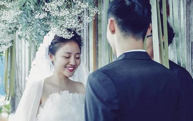Văn Mai Hương sắp là gái có chồng: Giỏi nấu ăn thế này, ông xã chắc chắn sẽ càng mê  - Ảnh 2.
