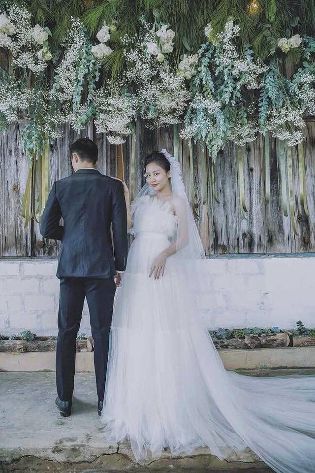 Văn Mai Hương sắp là gái có chồng: Giỏi nấu ăn thế này, ông xã chắc chắn sẽ càng mê  - Ảnh 17.