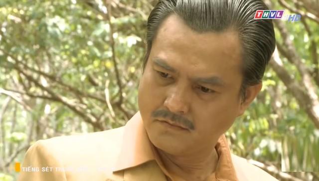 Tiếng sét trong mưa tập 26: Cậu Ba Duy gây sốc khi bỏ mặc con riêng của vợ cũ bị cưỡng hiếp vì coi như chuyện thường tình! - Ảnh 3.