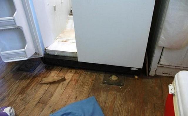 Những thói quen tai hại nhiều người vẫn hay làm khiến tủ lạnh nhanh chóng trở thành đống sắt vụn - Ảnh 7.