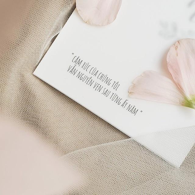 Vì sao Đông Nhi đặt vé máy bay cho 500 khách mời dự đám cưới? - Ảnh 2.